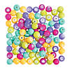 bright-summer-beads-8mm