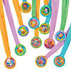 bubble-guppies-award-medals