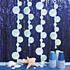 bubble-hanging-decorations