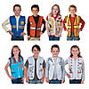 buy-all-and-save-child-s-community-helpers-vests