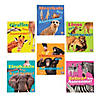 capstone-awesome-african-animals-books-set-of-6