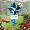 child-abuse-awareness-yard-sign