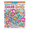 color-swirl-coloring-book