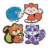 color-your-own-cross-stitch-characters