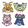 color-your-own-valentine-monster-finger-puppets