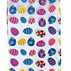 colorful-pattern-easter-goody-bags