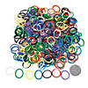 colors-of-faith-fun-loop-assortment-kit