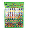 countdown-to-100th-day-of-school-pocket-chart
