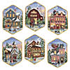 counted-xstitch-kit-christmas-village