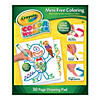 crayola-color-wonder-drawing-pad