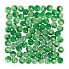 crushed-glass-green-beads-8mm