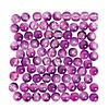 crushed-glass-purple-beads-8mm