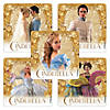 disney-cinderella-movie-stickers