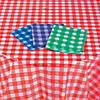 disposable-checkered-plastic-tablecloth-assortment