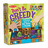 dont-be-greedy
