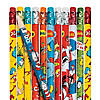 dr-seuss-pencil-assortment