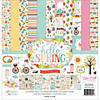 echo-park-collection-kit-12x12-hello-spring