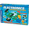 electronics-advanced-circuits