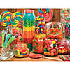 enough-candy-for-everyone-400-piece-family-puzzle