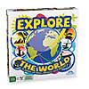 explore-the-world-trivia-game