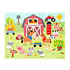 farm-sticker-scenes
