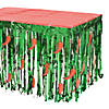 fiesta-table-skirt-with-cutouts