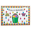 fill-the-bucket-bulletin-board-set