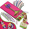 friendship-bracelet-maker-and-refill-plus-free-tote-bag
