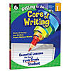 getting-to-the-core-of-writing-essential-lessons-for-every-first-grade-student-book-and-cd