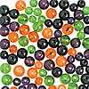 halloween-colored-round-beads-8mm