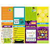 halloween-fold-up-activity-sheets