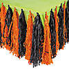 halloween-fringe-table-skirt