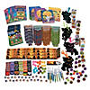 halloween-stationery-assortment