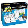 hot-dots-learn-to-solve-word-problems-set-grades-1-3