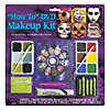 how-to-dvd-makeup-kit