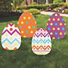 jumbo-egg-yard-signs