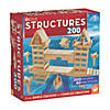 keva-structures-200-plank-set