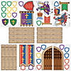 kingdom-vbs-bulletin-board-set