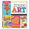 klutz-string-art-kit