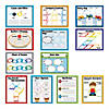 large-dry-erase-classroom-reading-and-writing-graphic-organization-charts