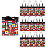 large-flags-of-all-nations-tote-bags