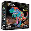 laser-pegs-national-geographic-dinosaurs-24-in-1-construction-kit