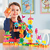 learning-resources-gears-gears-gears-pet-playland-building-set