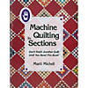 machine-quilting-in-sections-book