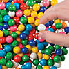 machine-size-gumballs