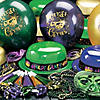 mardi-gras-party-pack-assortment-for-12