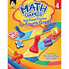 math-games-skill-based-practice-for-grade-4