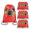 medium-firefighter-party-drawstring-bags