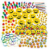 mega-emoji-assortment