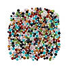 mega-round-cut-glass-bead-assortment-4mm-6mm